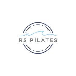 RS Pilates