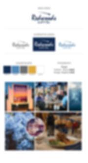 Branding website layouts7.jpg