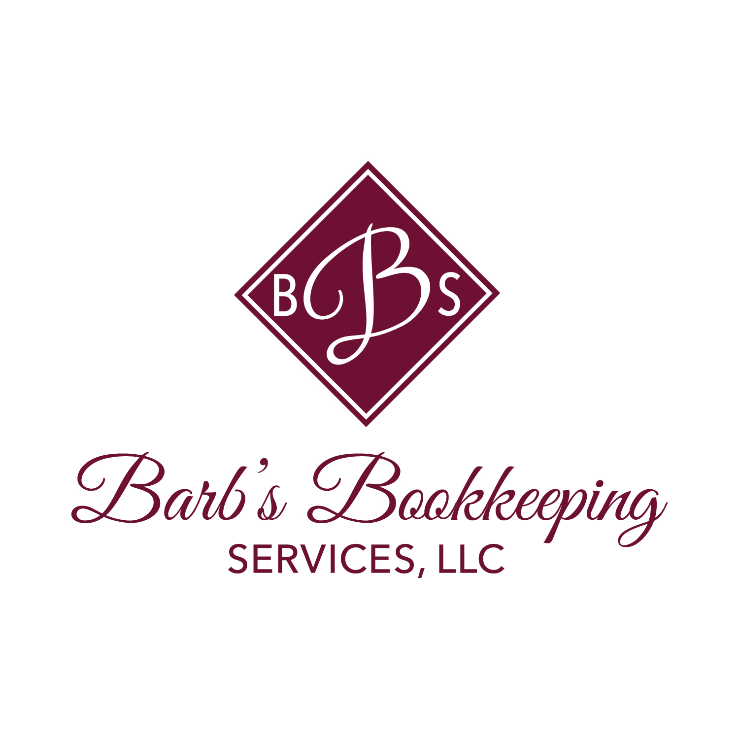 Barb's Bookkeeping