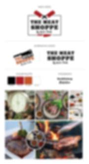 Branding website layouts12.jpg