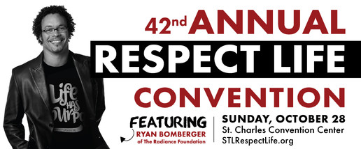 RLA 2018 Conference-FB Cover.jpg