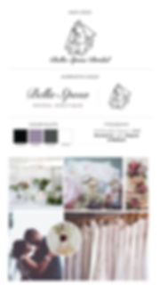 Branding website layouts10.jpg