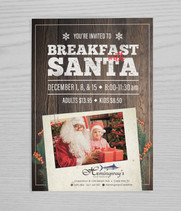 santa breakfast flyer.jpg