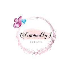 Glammed By J