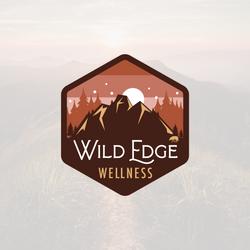 Wild Edge Wellness