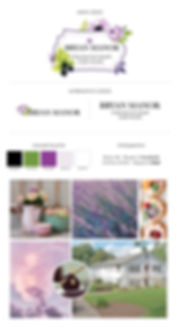 Branding website layouts4.jpg