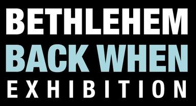BethlehemBackWhen-Logo_edited.jpg