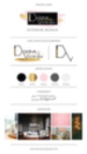 Branding clients-moodboards-13.jpg