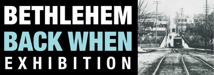 BethlehemBackWhen-Logo.jpg