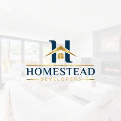 Homestead Developers