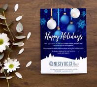 holiday card.jpg
