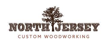 north jersey custom wood logo final-01.j