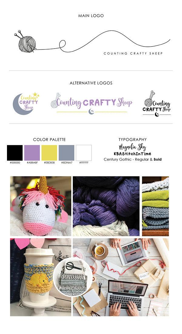 Branding website layouts5.jpg
