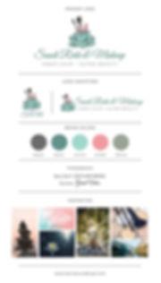 Branding clients-moodboards-05.jpg