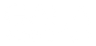 GR_Logo_White_trans.png