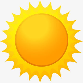 El Milagro del Sol