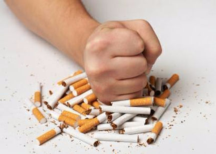 sigara, biorezonans, tedavi, sigara bıraktırma, sigara bırakma, biorezonans sigara bıraktırma, aydın, zinya