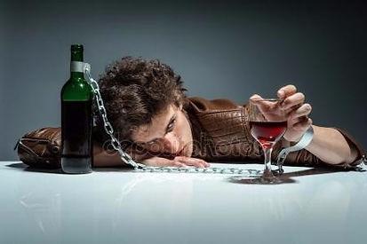 Alkol bıraktırma, alkol bağımlılığı, alkol bırakma, alkol tedavisi, bağımlılık, biorezonans, aydın