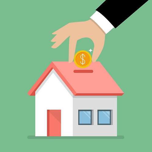 Escrow Compliance (Including Deferral Situations)