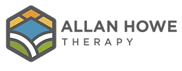 Allan-Howe-Therapy-Horz-Logo-Full-Color.