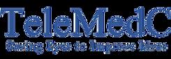 TeleMedC1-%20Logo_transparency_edited.pn
