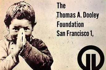 original dooley foundation card.jfif