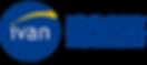 ivan logo trans.png