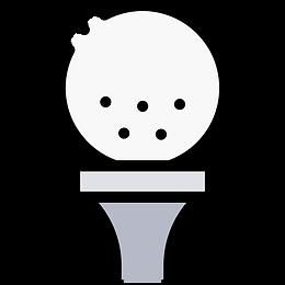016-golf ball.png
