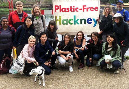plastic_free_hackney_group_620.jpg