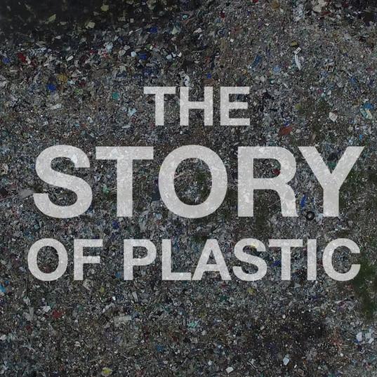 Story of Plastic_title.jpg