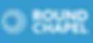 Screen Shot 2020-06-18 at 20.26.59.png