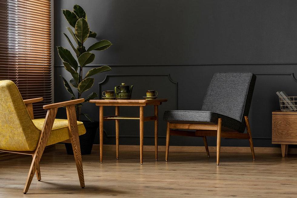 Suitable-Furnitures.jpg