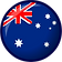 PikPng.com_australia-flag-png_1915938.pn