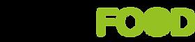 SBS-Food-Logo.png