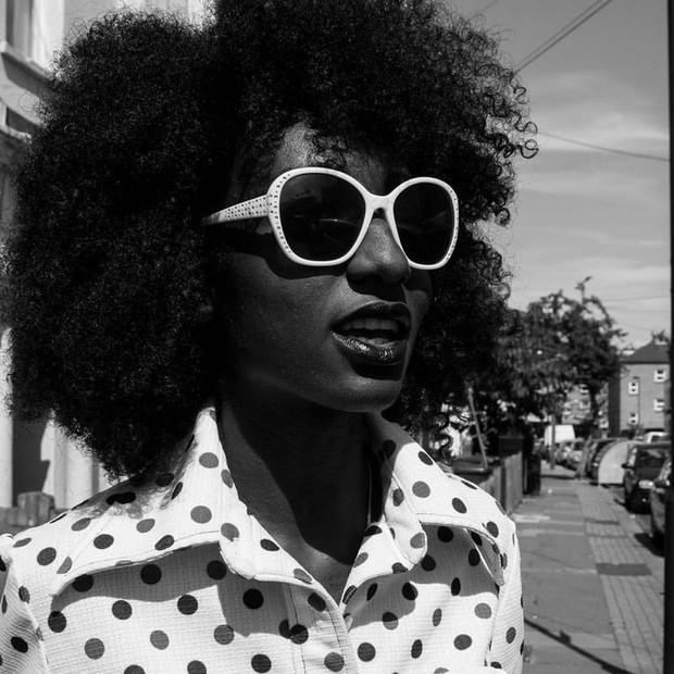 Photo credit: Ife Akinroyeje