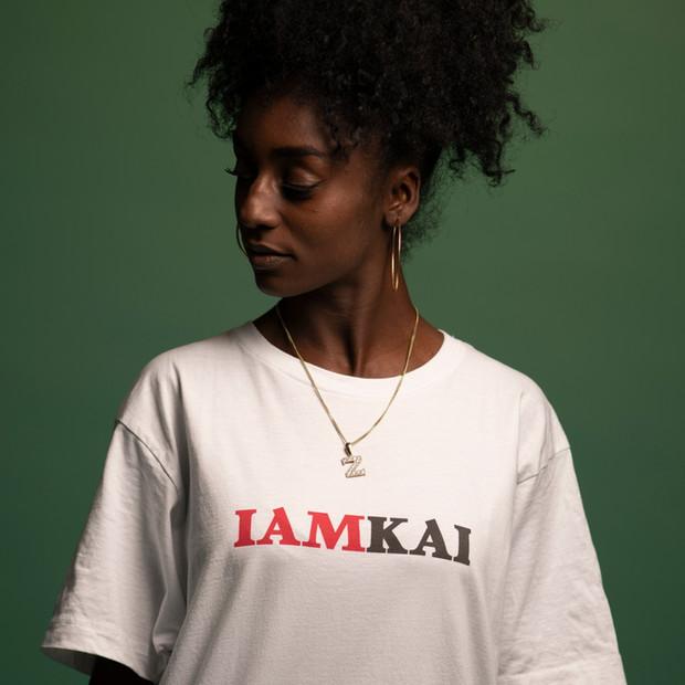 IAMKAI