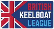 BKL-Logo.png