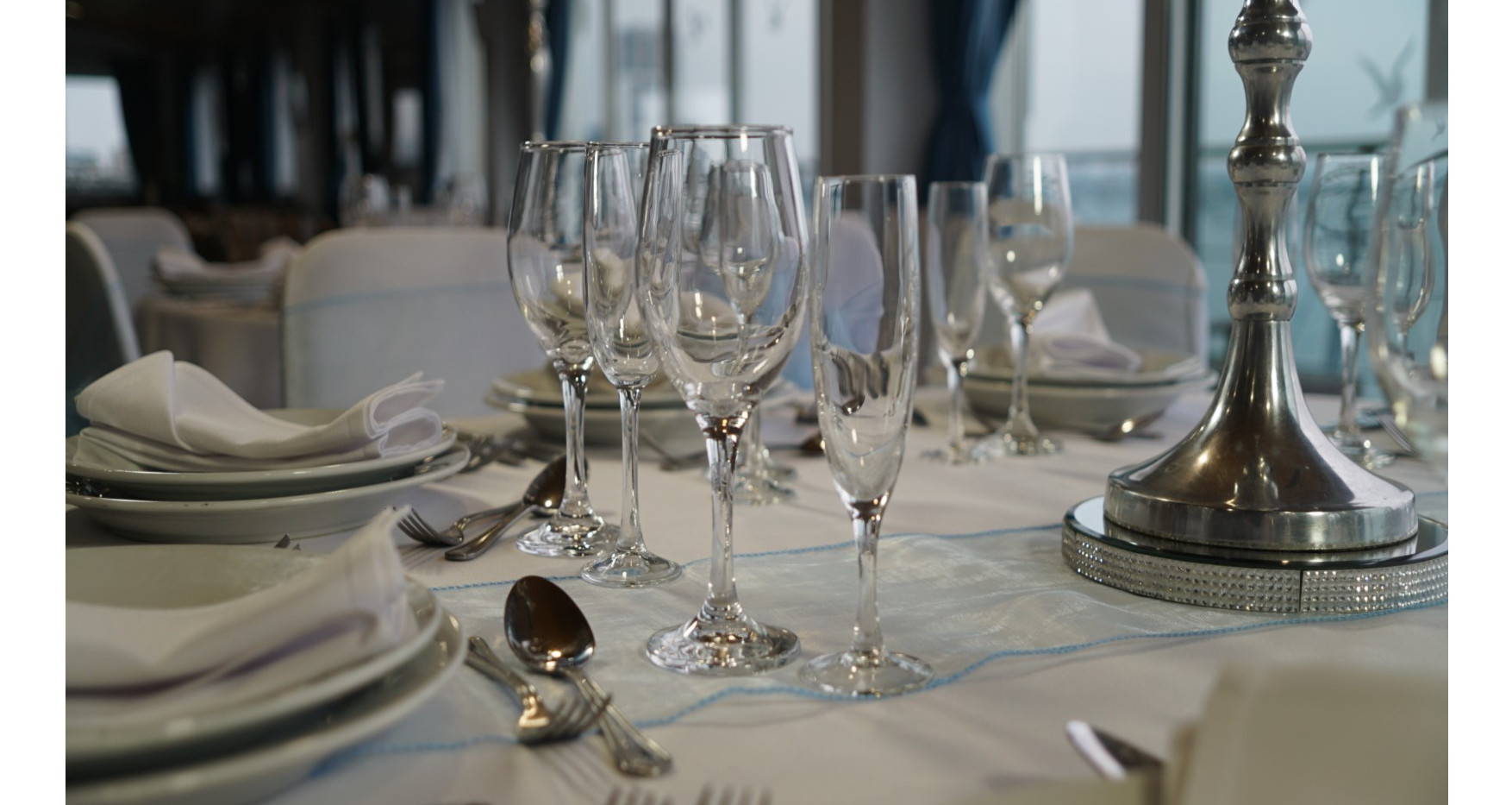 Table-Photo-Website.jpg
