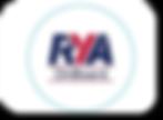 RYA-Onboard-compressor.png