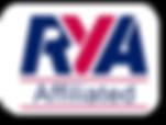 RYA-A1-compressor.png
