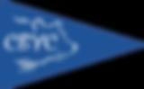 CBYC-Logo-compressor.png