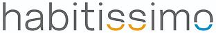 Logo_Habitissimo.png