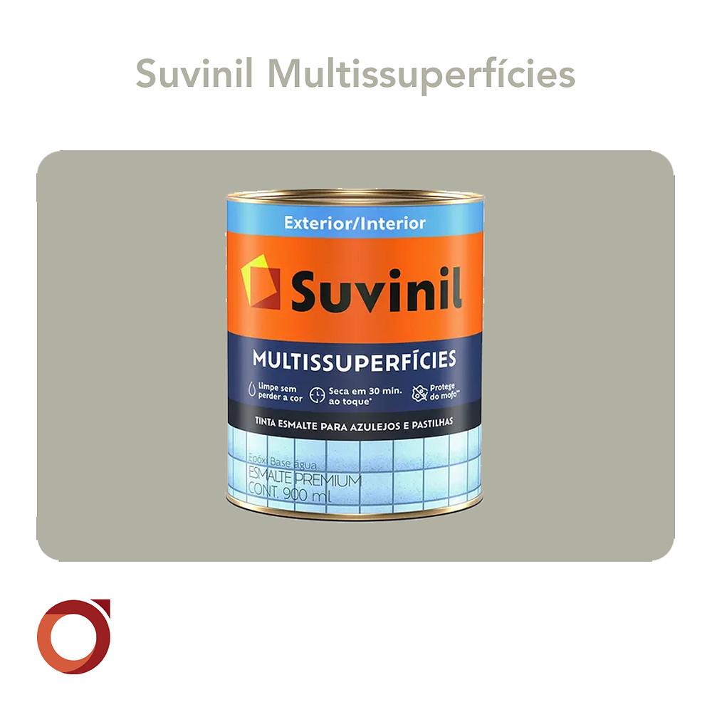tinta-suvinil-multissuperficies