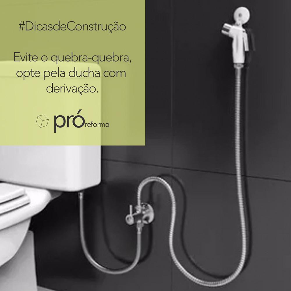 ducha-com-derivacao