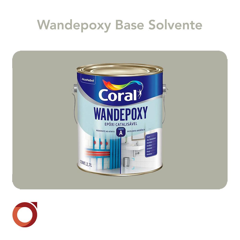 tinta-wandepoxy-epoxi