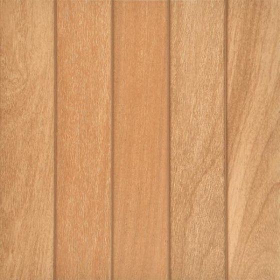 Materiais fake, madeira fake