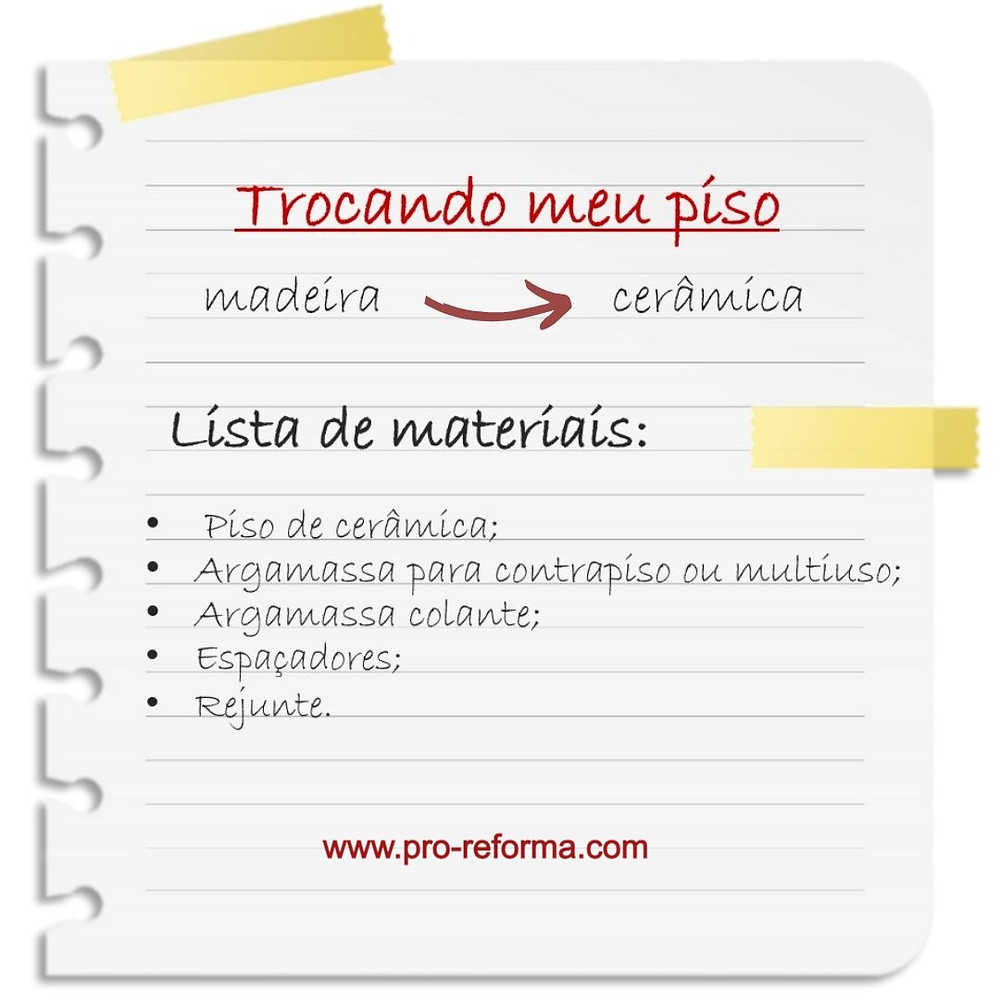 lista-de-materiais