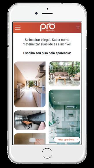 Tela App 01.png