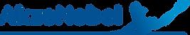 akzo-nobel-logo-4.png