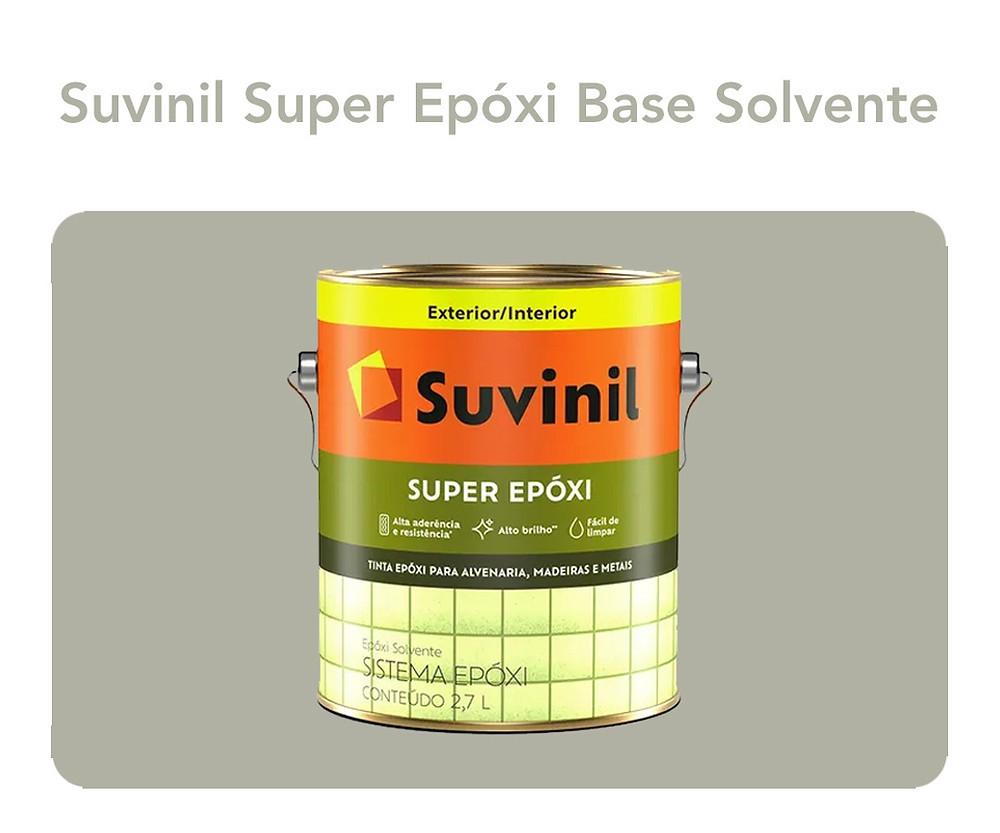tinta-suvinil-epoxi